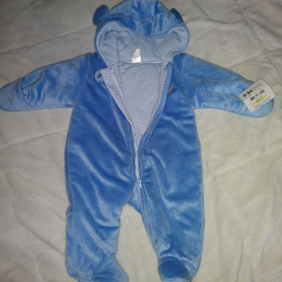 ecfe3d5a1d29 child of mine One Pieces